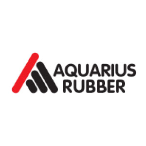 AquariusRubber