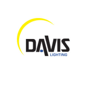 DavisLighting